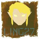 Profile picture for user Ling