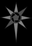 Symbol of Thareon